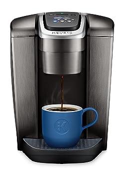 Keurig K-Elite Single Serve K-Cup Coffee Maker