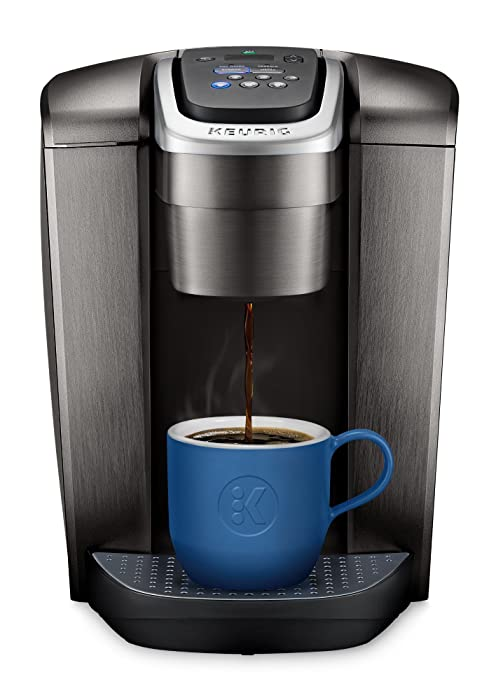 The Best Keurig Coffee Maker Kcompact