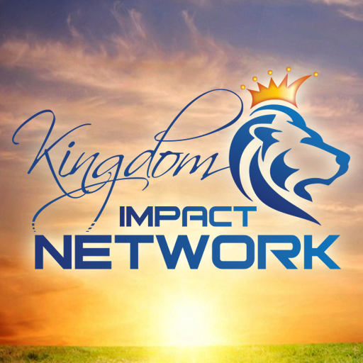 kingdom-impact-network