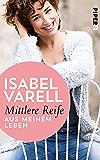 Mittlere Reife: Aus meinem Leben (German Edition)