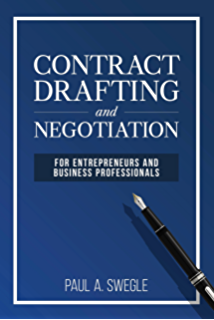 Essential strategies negotiating and success ebook for download skills