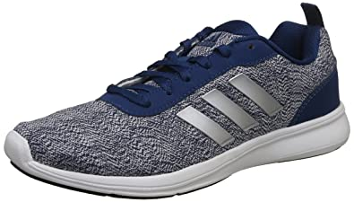 3258d893a3 Adidas Men's Adiray 1.0 M Running Shoes