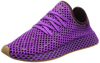 Originals Deerupt adidas Originals Deerupt Originals adidas Runner Deerupt Runner adidas vbf6gYy7