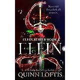 Elfin: Book 1 of the Elfin Series