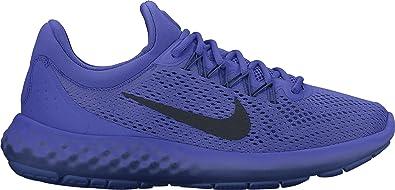 Nike Lunar Skyelux, Chaussures de Running Homme: Homme: Running b3cf29