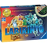 Ravensburger Italy 26692 - Labirinto Special Edition Glow in the Dark