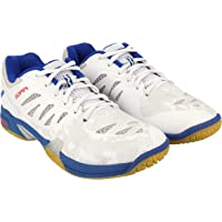 Victor SOAR-AB All-Round Series Professional Badminton Shoe