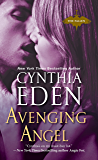 Avenging Angel (The Fallen Series Book 4)