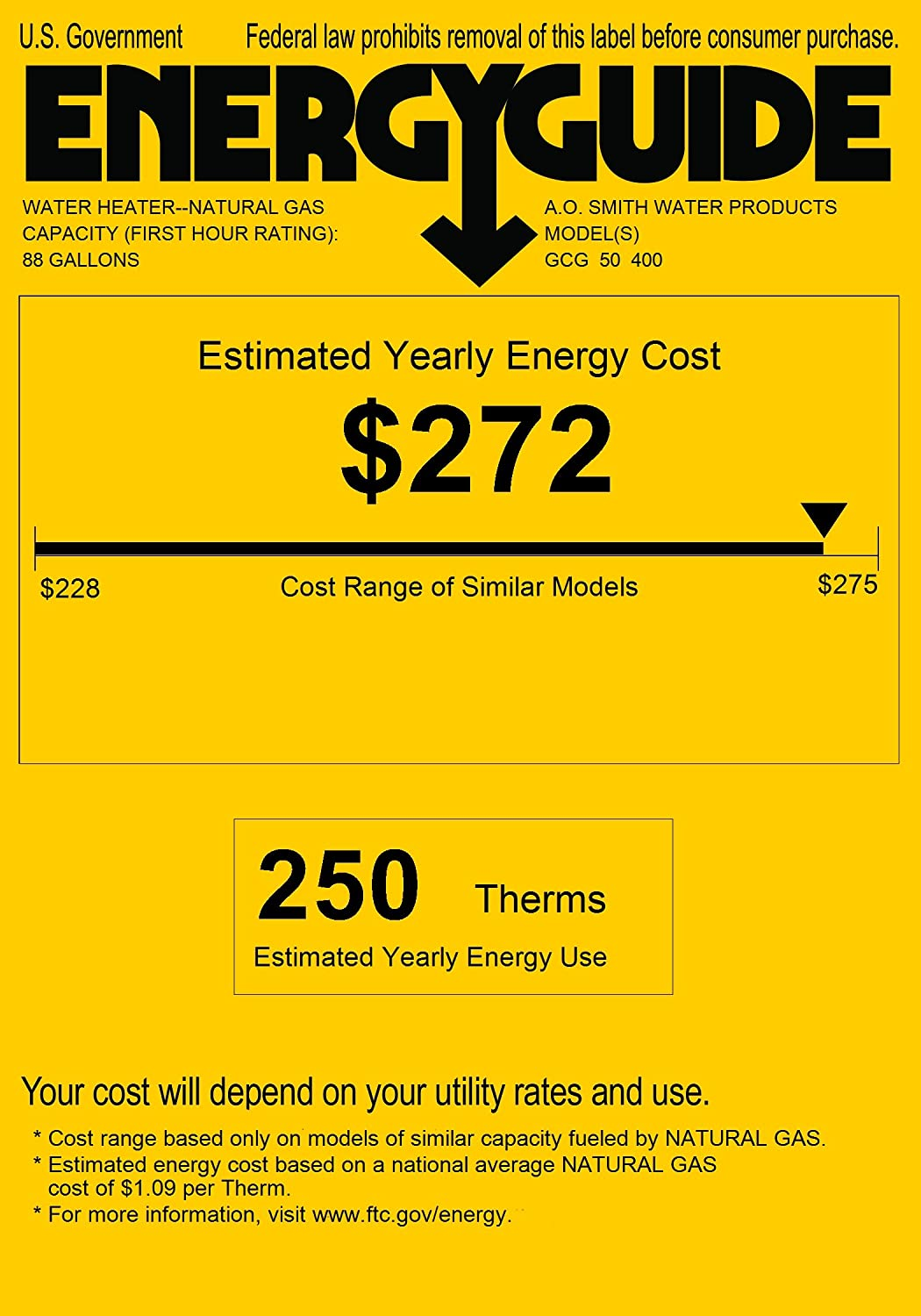 Cost to install water heater - Cost To Install Water Heater 32