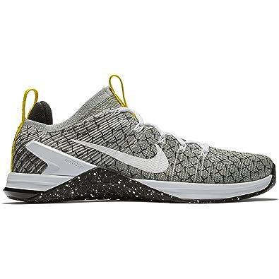 79ea0b64f2f7c Amazon.com | NIKE Men's Metcon DSX Flyknit 2 Nylon Running Shoes ...