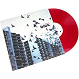 Ride: OX4 - The Best Of Ride (Colored Vinyl) Vinyl 2LP (Record Store Day)