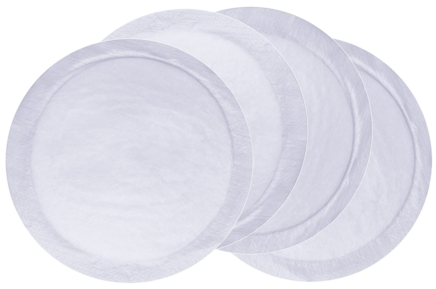 MAM Breast Pads (Pack of 180) BC0206