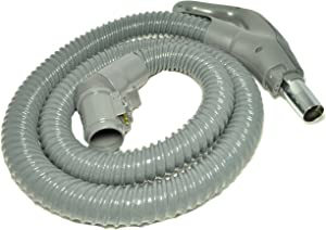 Panasonic Model V9658 Canister Vacuum Cleaner Electric Hose