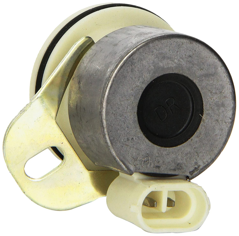 Standard Motor Products SC13 Speed Sensor Standard Ignition