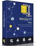 WinZip 20 Pro