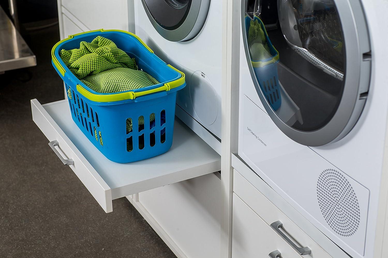 Uncategorized badezimmer waschmaschinenschrank ikea wohndesign