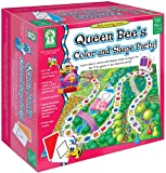 queen bee electronic - Key Education Publishing Queen Bee's Color and Shape Party