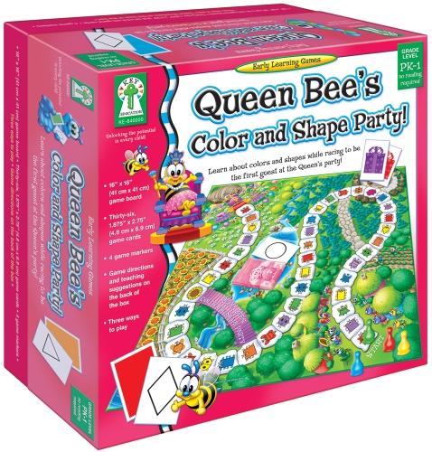 queen bee electronic - 5