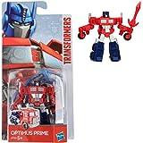Transformers Age of Extinction - Legion Class - Optimus Prime Figure