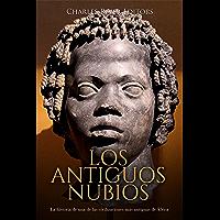 Los antiguos nubios: La historia de una de las civilizaciones más antiguas de África (Spanish Edition)
