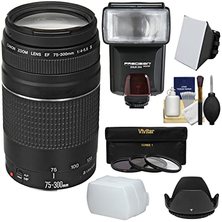The 8 best canon 5d mark 2 lens