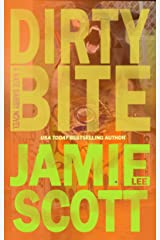 Dirty Bite: A Kate Darby Crime Novel Kindle Edition