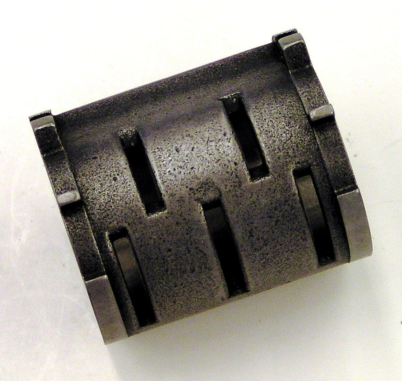 1 Per Poly Bag 1 Bag per case 2 Shields 30627 10 mm x 26 mm x 8 mm 3M Ball Bearing