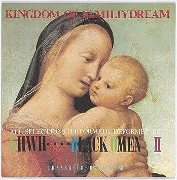 Amazon | KINGDOM OF FAMILYDREA...