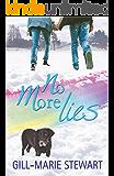 No More Lies (George and Finn Book 3)