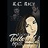 Kaycee's Tattered Spirit (Tattered Series Book 1)