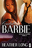 Combat Barbie (Always a Marine series Book 11)