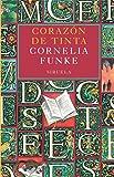 Corazón de tinta (Las Tres Edades / Biblioteca Funke)