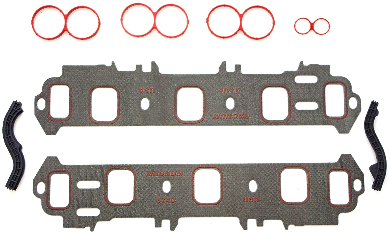 Magnum MS18066 MaxPrint Intake Manifold Gasket Set