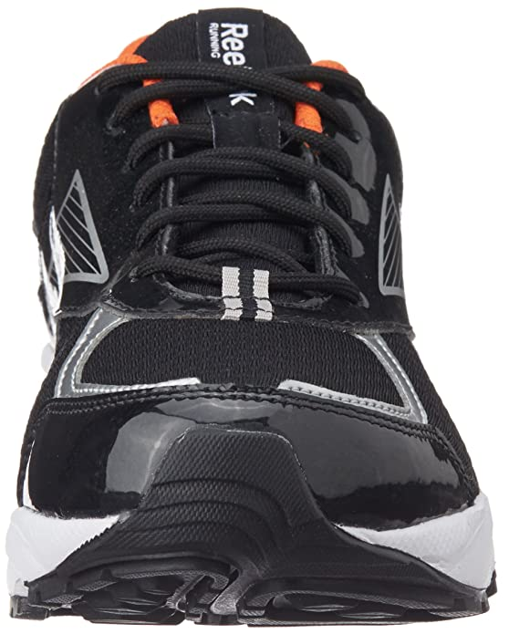 0cfb9650aea Reebok Men s Luxor Lp Mesh Running Shoes  Buy Online at Low Prices in India  - Amazon.in
