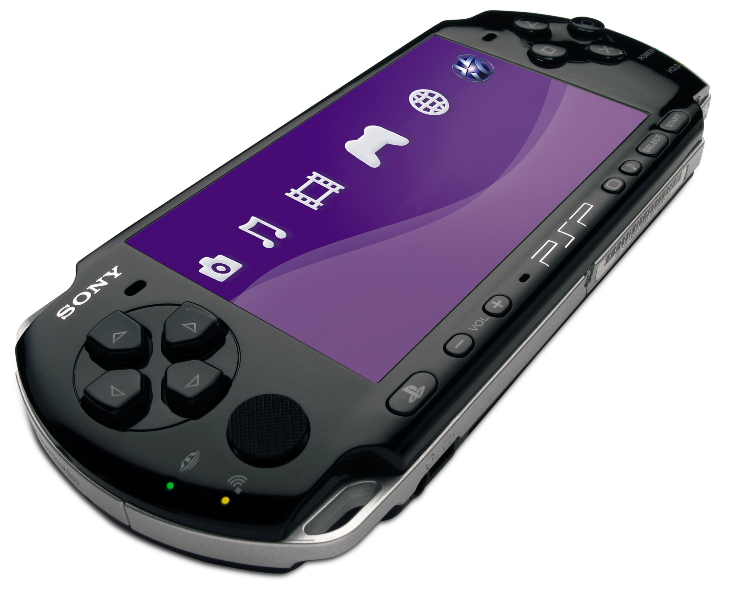 How do you hook up a psp to the internet
