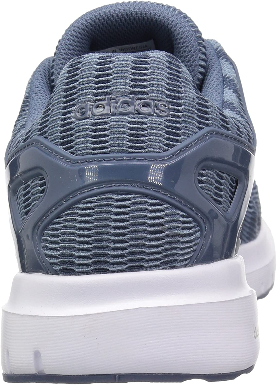adidas Women s Energy Cloud V Running Shoe