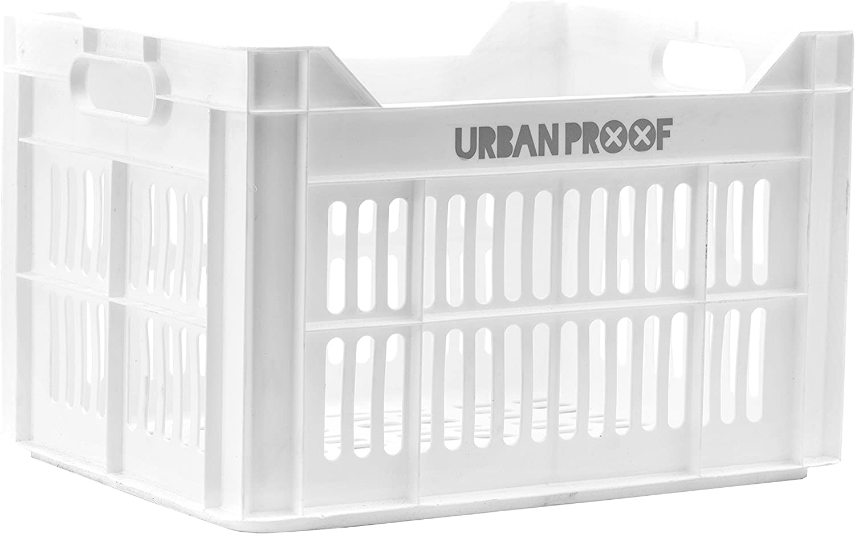 Urban Proof V/élo Cage Taille Unique
