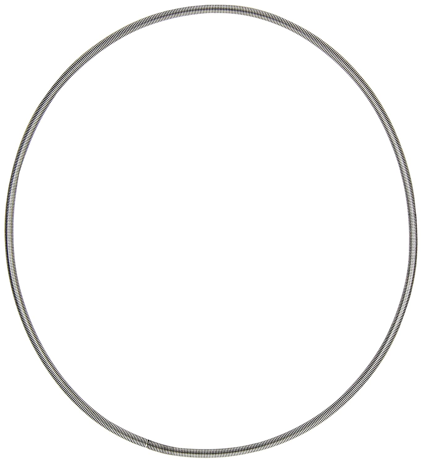 Frigidaire 131277300 Boot Seal Retaining Ring Unit