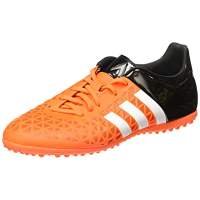 Ace 15.3 TF Enfants - Chaussures de Foot - size 4
