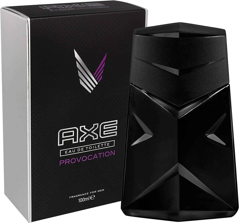 Axe Apollo perfume, EDT, 50 ml: Amazon