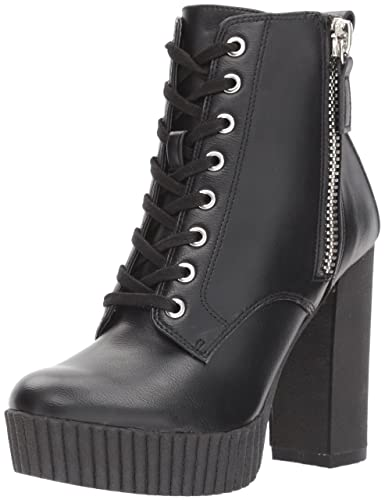 Women's Geide Fashion Boot