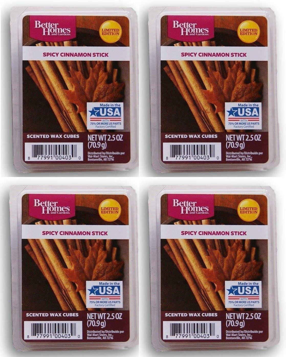 Country Bumpkin wax melt teacher gift Clove wax melt home sweet home scent 3 Spice Scented Sample Pack Cinnamon wax melt gift pack