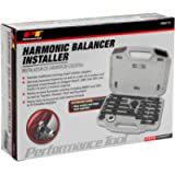 Performance Tool W89710 Harmonic Balancer Installer