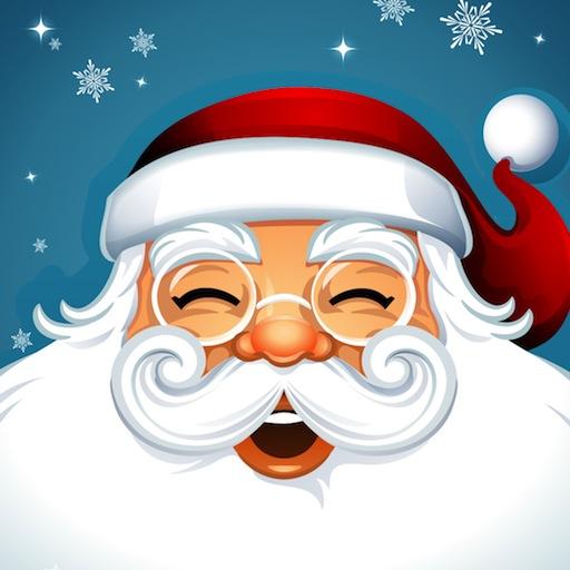 (Letter to Santa)