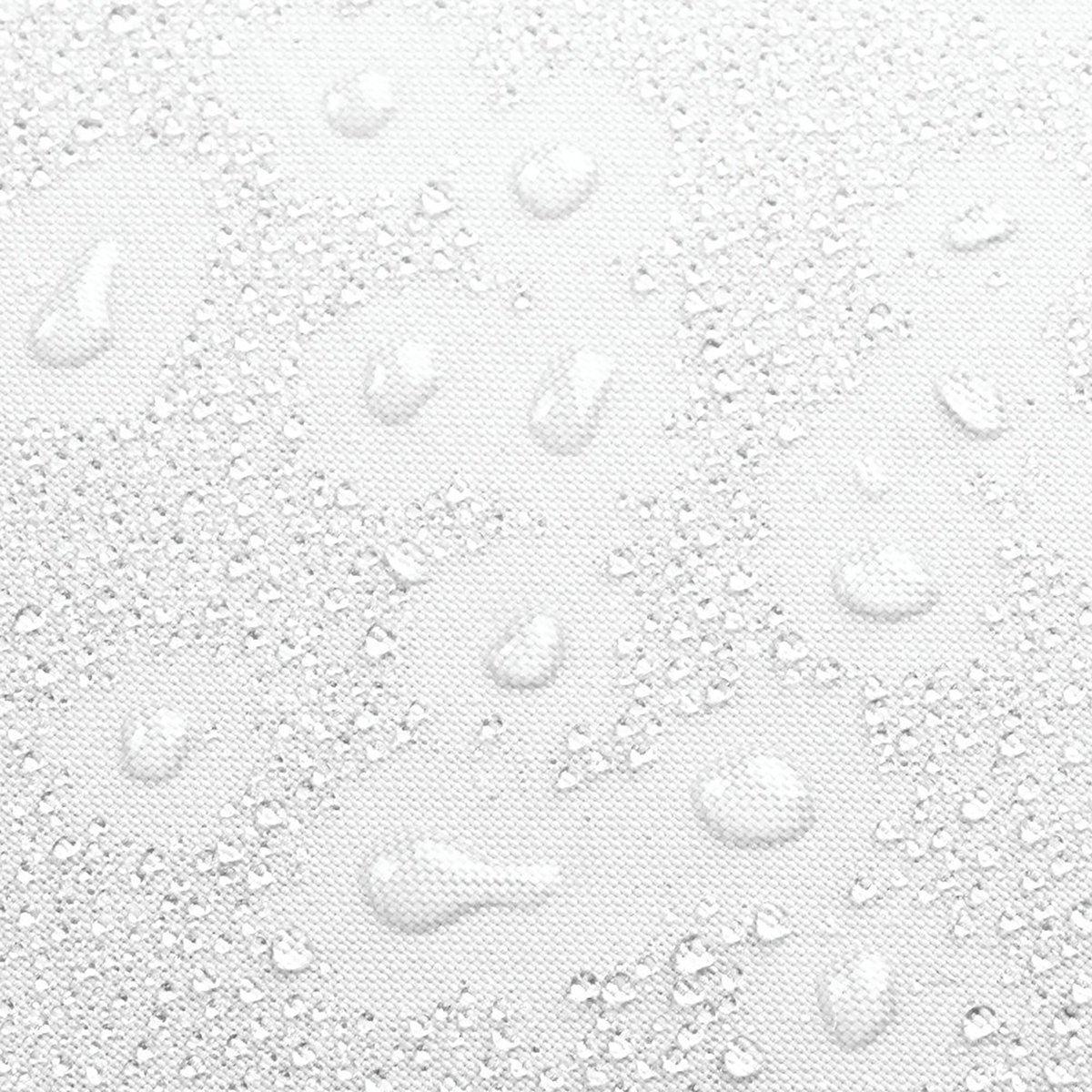 w Shunzi Unique Custom Waterproof Autumn Background Hummingbird Swing Shower Curtain. 60X h 72