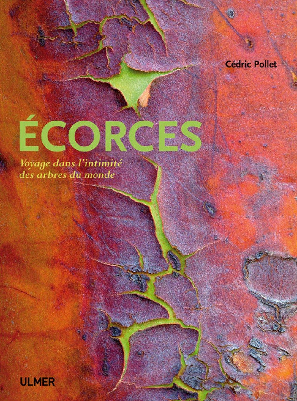 Ecorces (French Edition) pdf epub