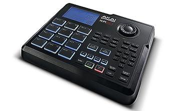 Amazon | AKAI ドラムマシン XR2...