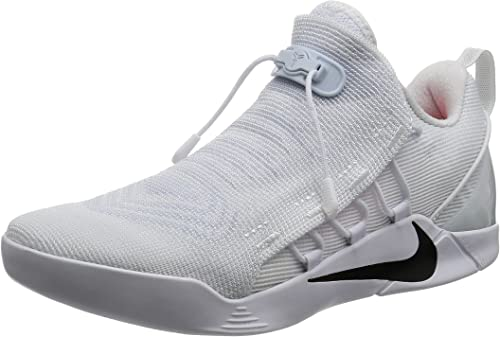 Nike Mens Kobe A.D. NXT Basketball