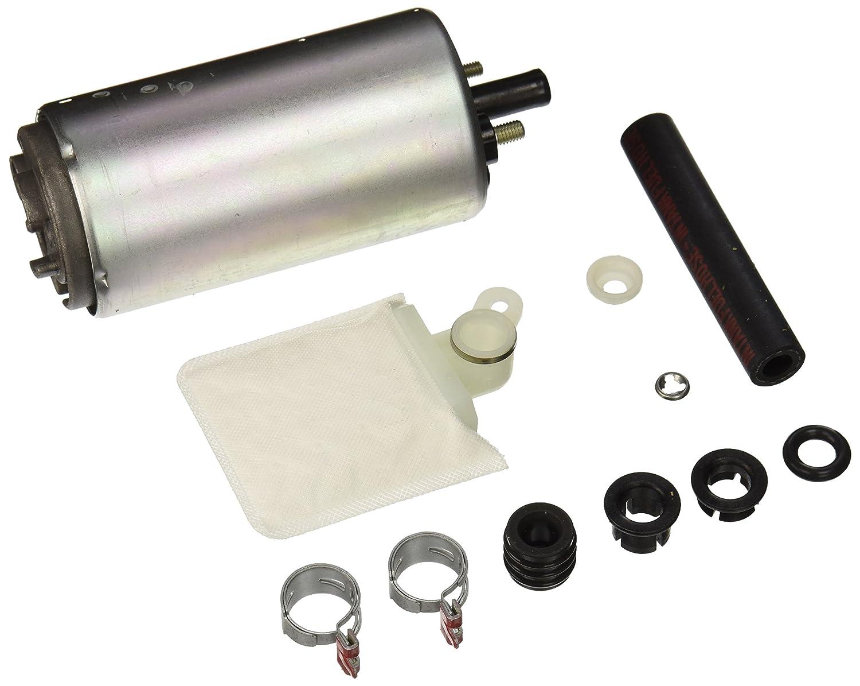 Denso 950-0150 Fuel Pump