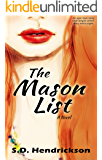 The Mason List: A Coming of Age Love Story